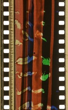 BFI_ColourBox_A_ID32206_Dufaycolor_IMG_0028